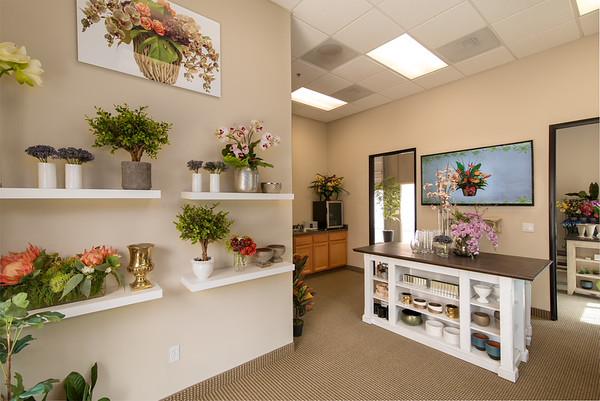 Art & Petals Flower Shop