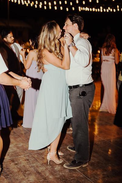 Elise&Michael_Wedding-Jenny_Rolapp_Photography-1225.jpg