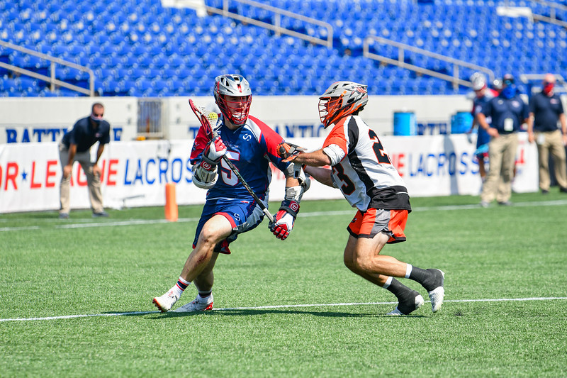 outlaws vs cannons-70.jpg