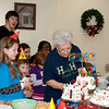 1212_Puppet-Christmas-2012_013-53