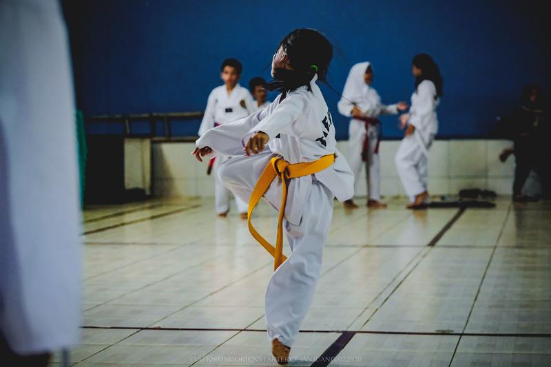 KICKSTARTER Taekwondo 02152020 0052.jpg