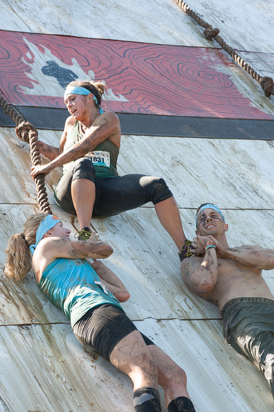 ToughMudder2017 (150 of 376).jpg