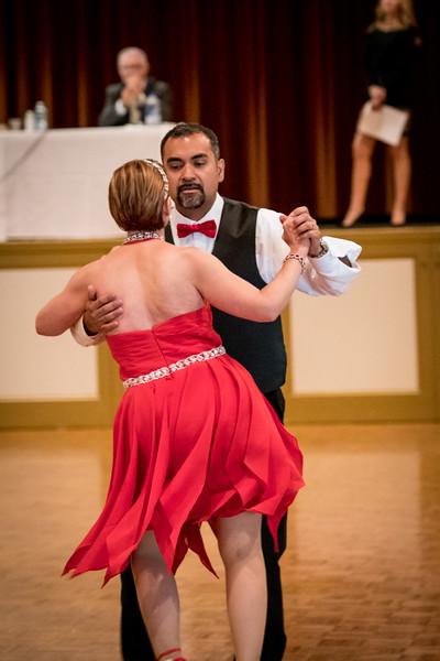 RVA_dance_challenge_JOP-10026.JPG