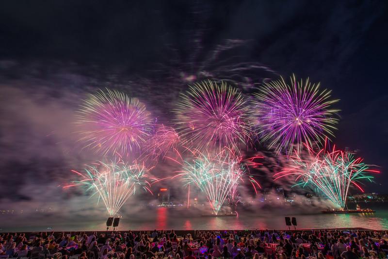 2019 Ford Fireworks -380.jpg