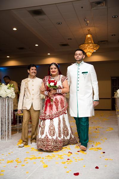 Le Cape Weddings - Niral and Richa - Indian Wedding_- 2-381.jpg