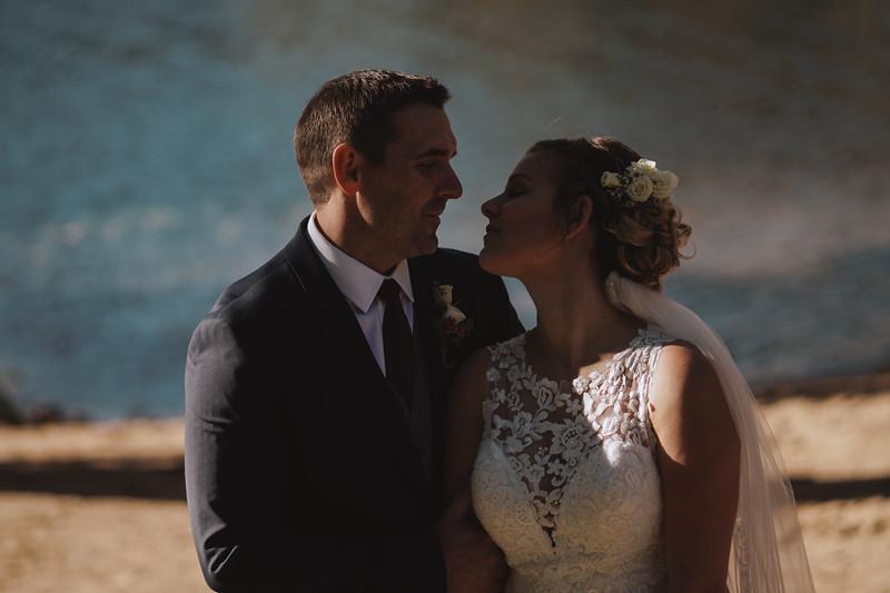 White Lake Lodges Rustic Adirondack Wedding 098.jpg
