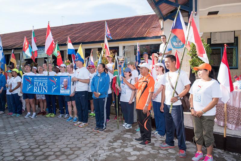 20170121_Peace Run Lombok_052.jpg