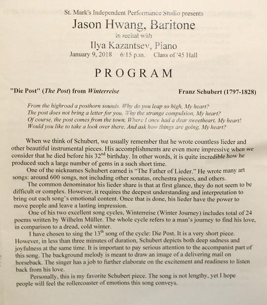 program for Jason 001.JPG