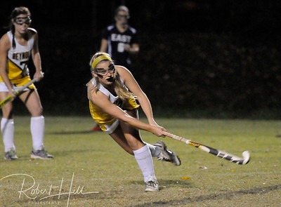 2014 RJR vs East Forsyth 2
