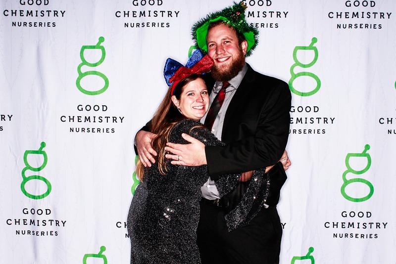 Good Chemistry Holiday Party 2019-Denver Photo Booth Rental-SocialLightPhoto.com-224.jpg