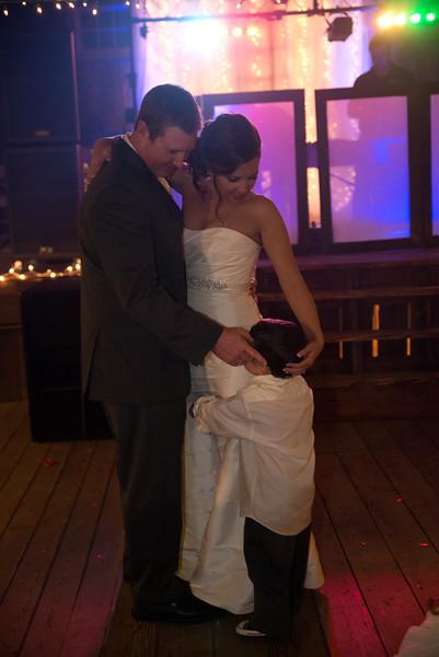 Stacy_Chris_Wedding-343.jpg