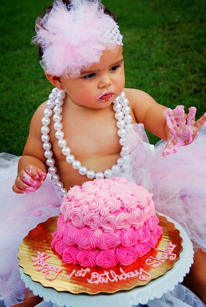 Skylar sin cake VIII.jpg
