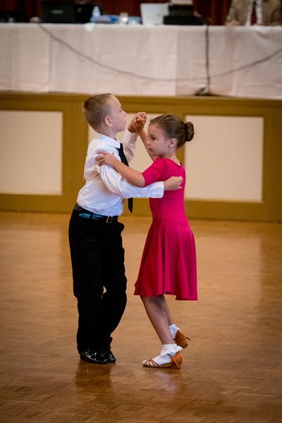 RVA_dance_challenge_JOP-6171.JPG