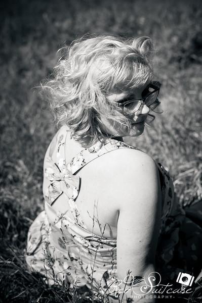 Paula boudoir- for social media-341.JPG