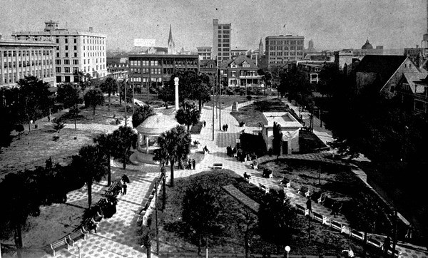 Hemming-1923.jpg