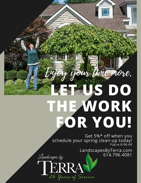 2018-03 HomeMag 1/4 Page Ad