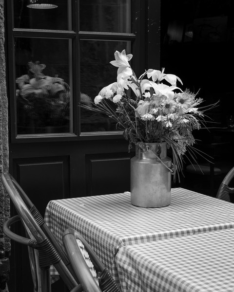 Table with flowers B&W-0979.jpg