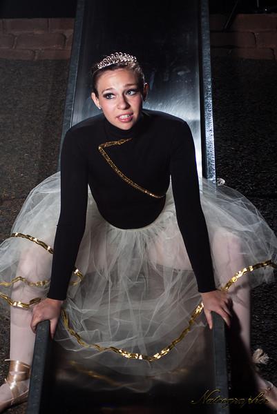 Lindsay Dance-463 rev A.jpg
