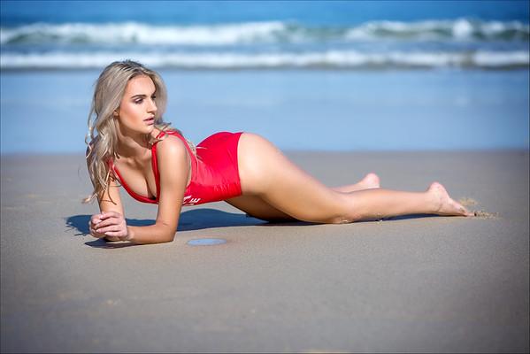 Danica Mol Mag