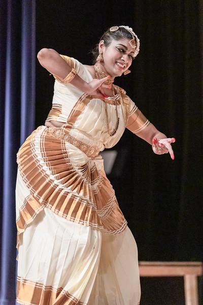 Heritage India Festival 113.jpg