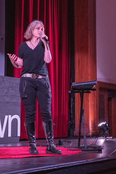 TEDx PTown Dress Rehearsal Day-32.jpg