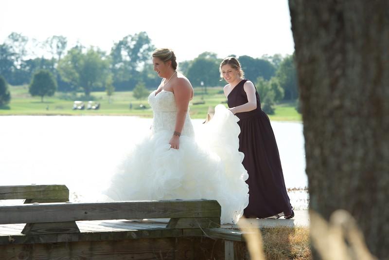 Slone and Corey Wedding 25.jpg