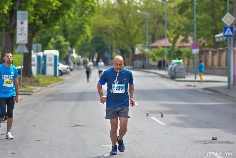 mitakis_marathon_plovdiv_2016-284.jpg
