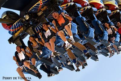 GS 2012 Busch Gardens