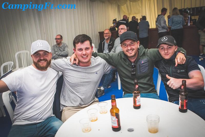 Camping f1 Silverstone 2019-318.jpg