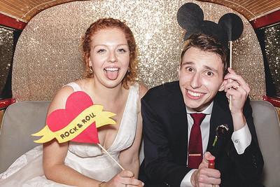10-07 Lindsay and Austin