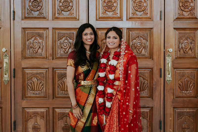 Manny+Sunita_Wed_2-0201.jpg