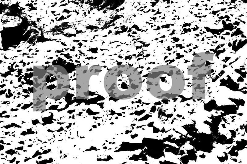 Rocks & snow 7092b&wN.jpg