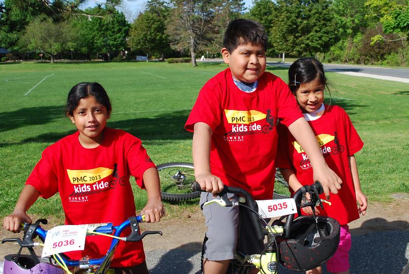 PMC Kids Framingham 2013-44.JPG