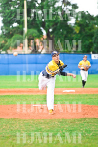 Baseball | Varsity | 2/19/18