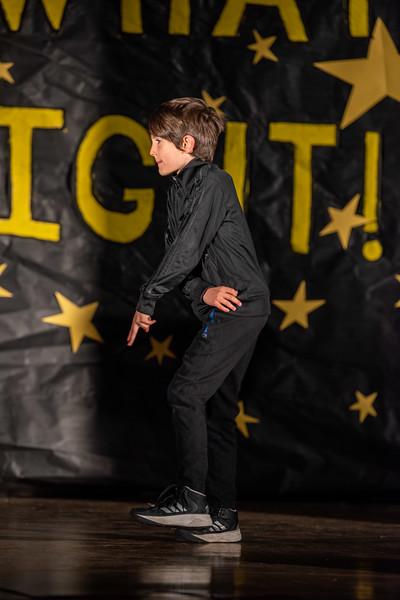 180426 Micheltorenas Got Talent_-153.jpg