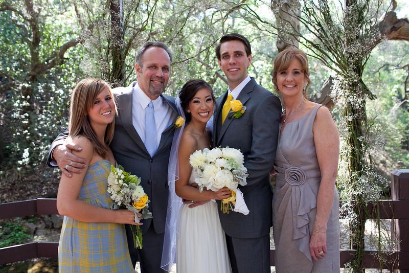 Lauren & Tyler Wedding-0476.jpg