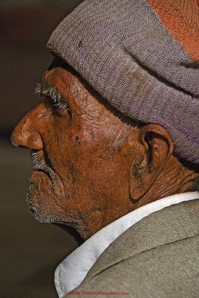 INDIA2010-0206A-20A.jpg