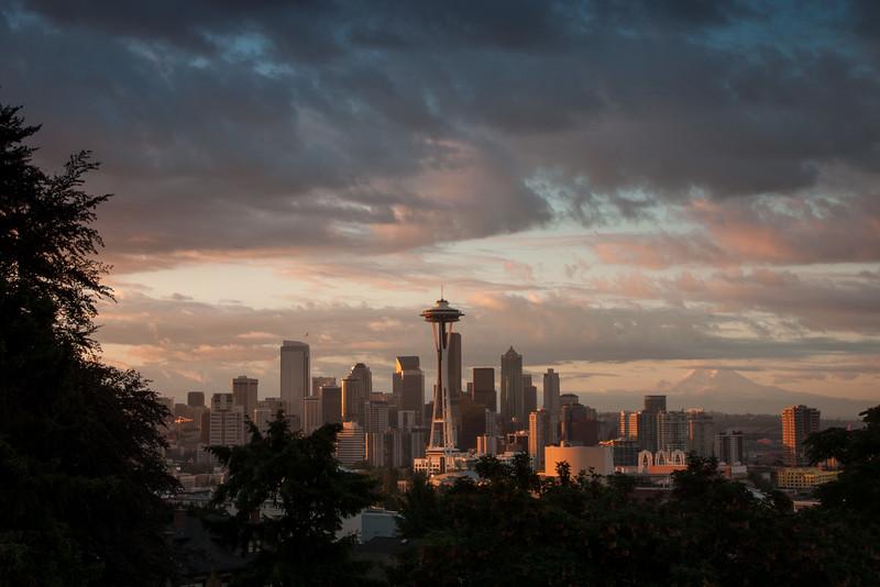 Seattle -207.jpg
