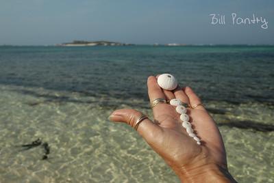 Long Island - Guana Cay
