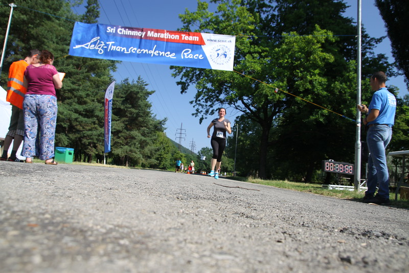 2 mile Kosice 35 kolo 02.07.2016 - 75.JPG