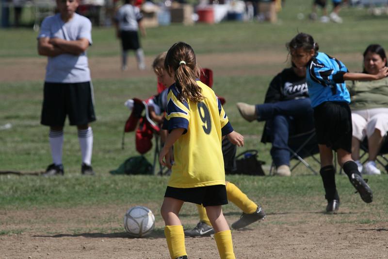 Soccer07Game3_058.JPG