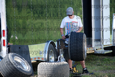 In The Pits (June-24-2012)