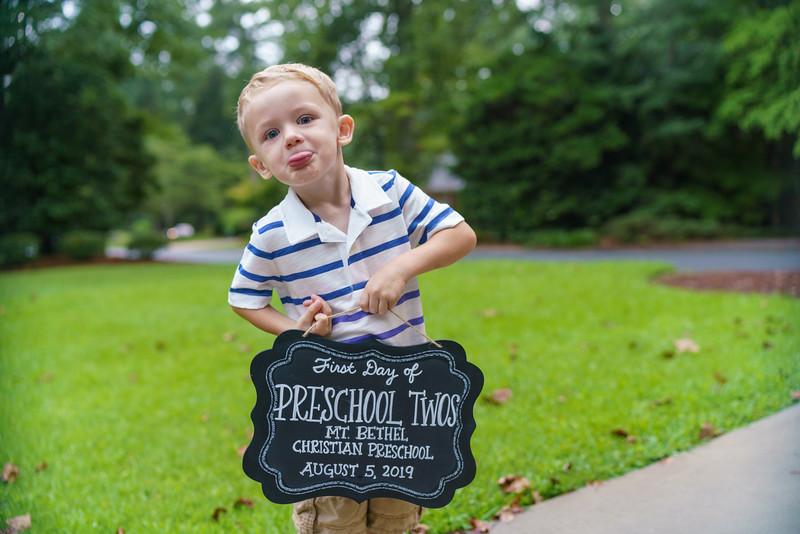 20190805-Brendan Fist Day of Preschool-70.jpg