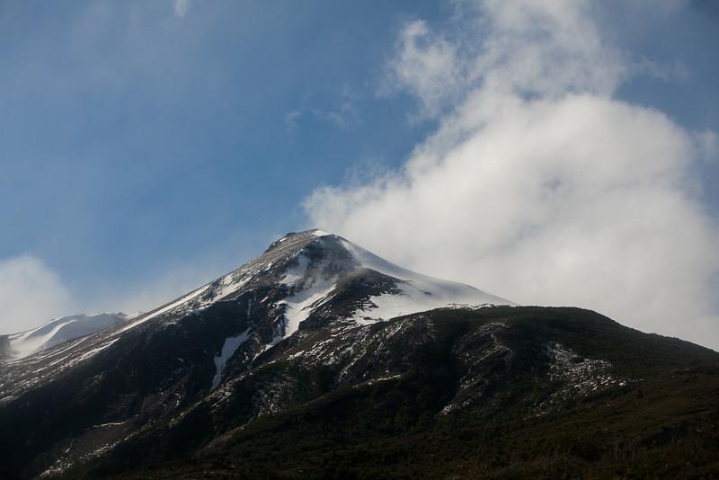 patagonia-1076.jpg