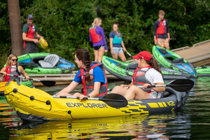 1908_19_WILD_kayak-02781.jpg