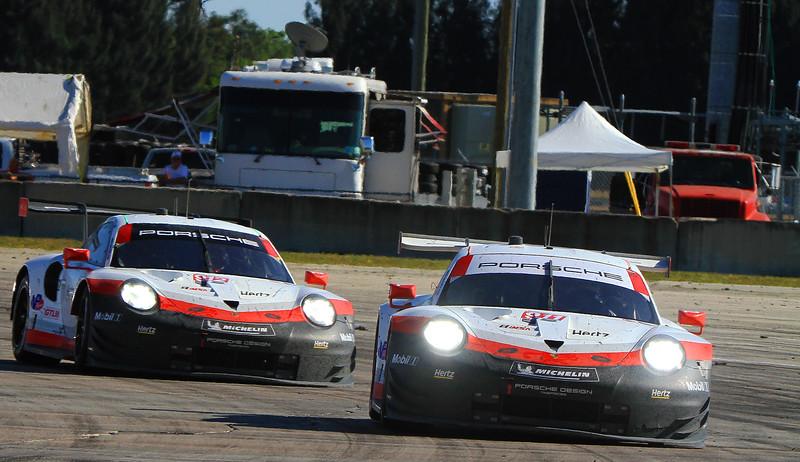Seb18_0565-#911-#912-Porsche-ALT.jpg