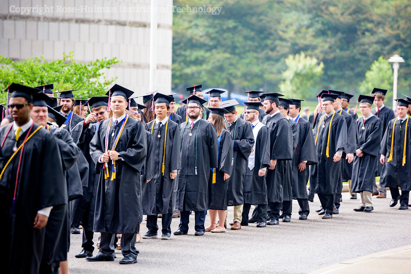 RHIT_Commencement_Day_2018-17784.jpg
