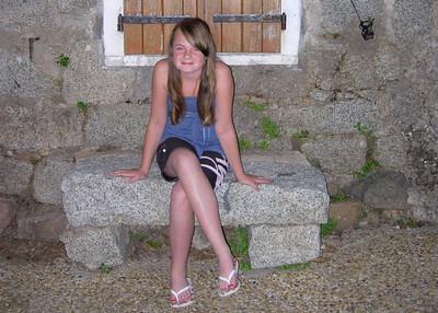 France 2007 Part 3