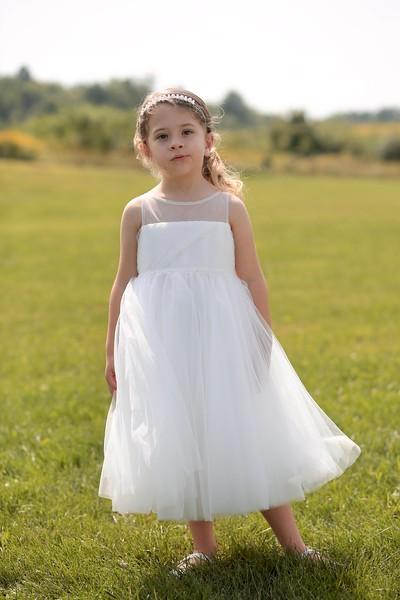 Miranda and Stephen's Wedding 9/12/2020
