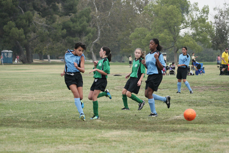 Soccer2011-09-10 08-57-35.JPG